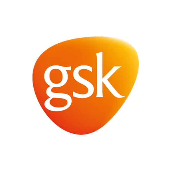 GSK Biologicals